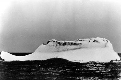 041512_iceberg_SWIFF
