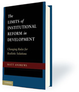 Limits book image