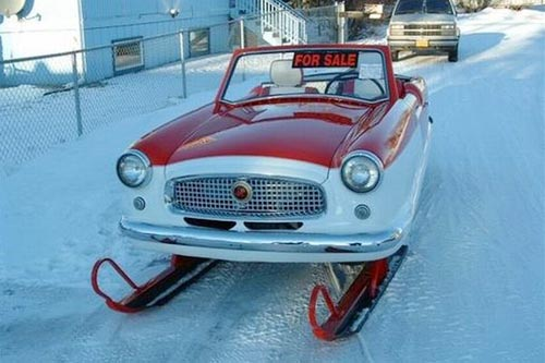 Nash_metropolitan_snowmobile_1