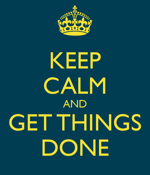 Keep-calm-and-get-things-done-10