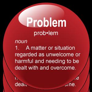 Problem_Sphere