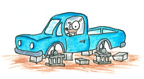 Dog_truck_no_wheels