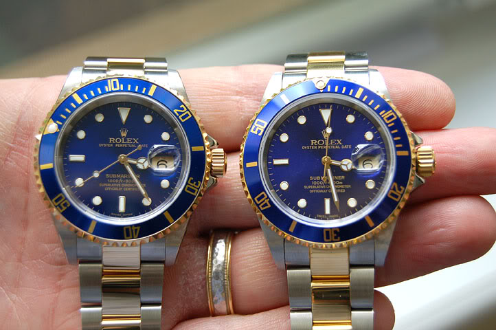 Real-or-fake-rolex